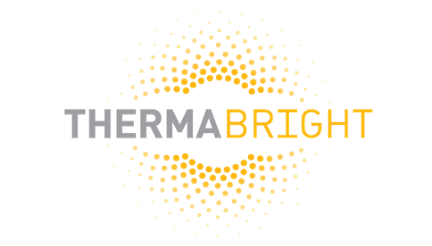 thermabright